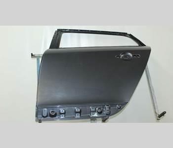 F-L889610