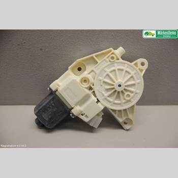 Fönsterhissmotor MB A-KLASS (W176) 13-18 1,8 TD. MB A180D (W176) AMG-LINE 2013 A2469065200
