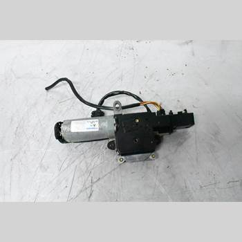 MB C (W202) 94-00 C180 1994 202.820.75.42