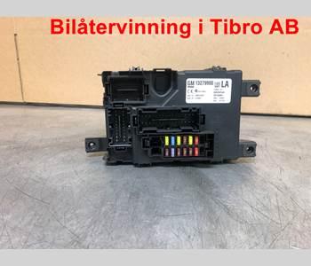 TI-L204037