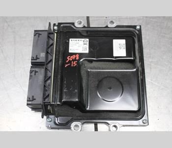 VI-L562266