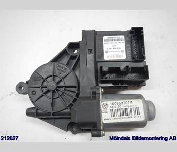 MD-L212627