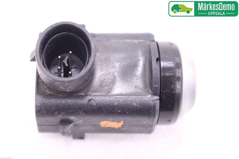 Parkeringshjälp backsensor - Bak, Bosch image