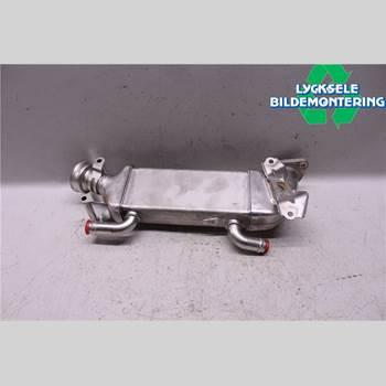 Avgaskylare MB CLA-KLASS (C117/X117) 13-19 01 CLA 220 D  2016 A6511400575