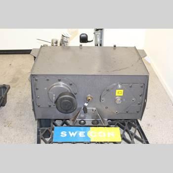 L110E 2003 VOE11410520