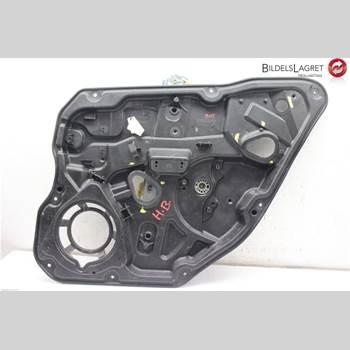 VOLVO V60 11-13 Volvo V60  11-13 2011 30784313