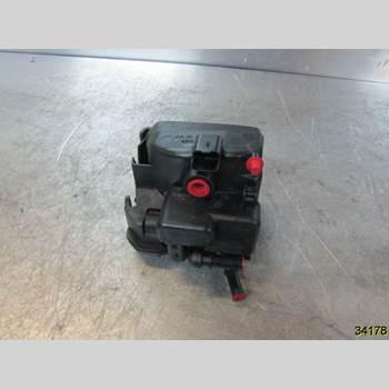 Bränslefilter PEUGEOT 207 1,6 HDI 2007 1901 95