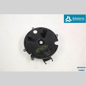 Spegel - Reglermotor MB GLK-KLASS (X204) 08-16 220 BLUETEC 2014 A1718200942