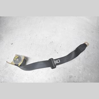 Säkerhetsbälte Vänster Bak LEXUS IS 200/300   99-05 IS200 2002