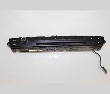 F-L890020