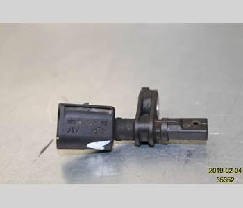 BS-L35352