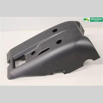 VOLVO V60 14-18 2,0 D. VOLVO  V60 2014 39860279