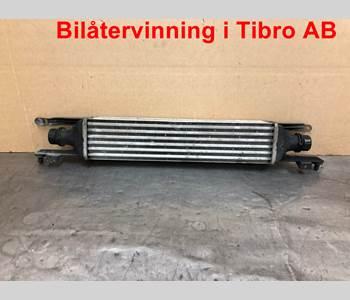 TI-L204050