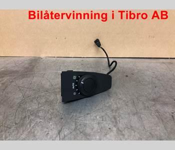 TI-L202688