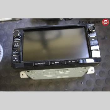 LI-L295567