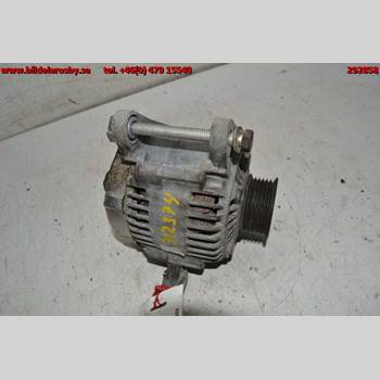 Generator JEEP WRANGLER 4.0 2006