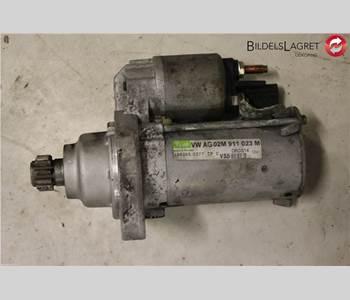 LI-L295603