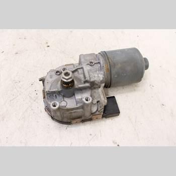 Torkarmotor Vindruta VW GOLF / E-GOLF VII 13- 1,2 TSI BlueMotion 2013 5G1955119A