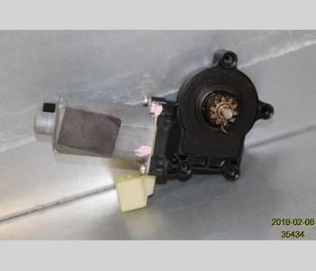 BS-L35434