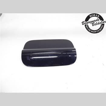 TANKLUCKA AUDI A6/S6 12-18 2,0 TDI 2014 4G0809907