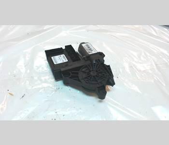 GB-L100244
