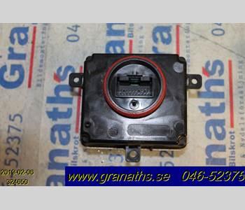 GF-L324650