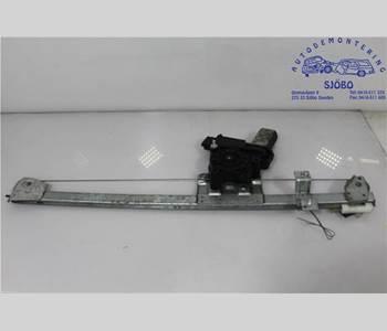 TT-L425053