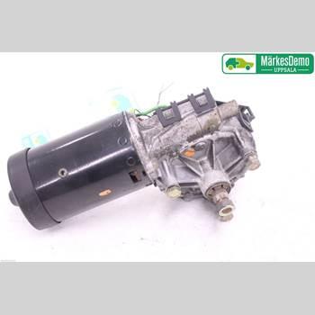 Torkarmotor Vindruta MB CLK (W208) 98-02 Mb Clk (w208)  98-02 1997 A2108201742