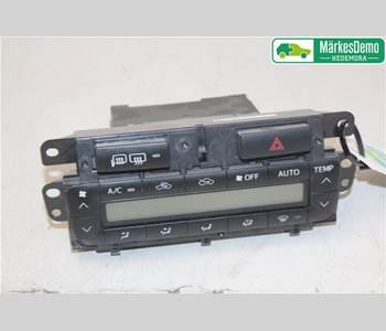 G-L2030255