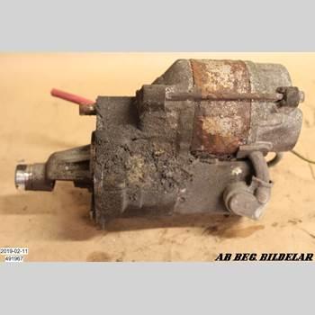 Startmotor CHR VOYAGER     04-07 CHRYSLER GRAND VOYAGER 2001 04686045AC