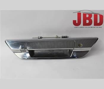 JA-L432068