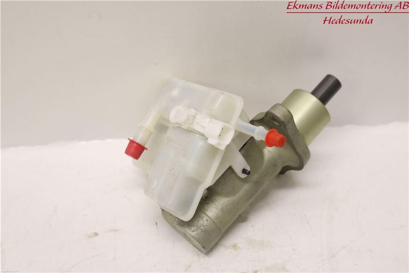 Bromsar Huvudcylinder till FORD FOCUS C-MAX I 2003-2006 EK 1456989 (0)