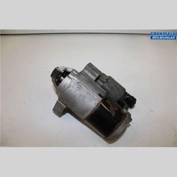 Startmotor CITROEN C3 10-17 Citroen C3 10-17 2010 V7 645 590 80