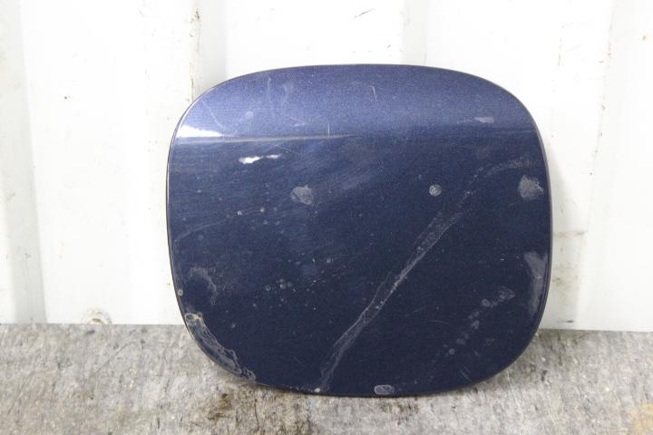 Tanklucka image