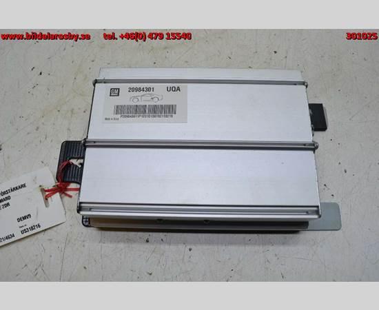 US-L301025