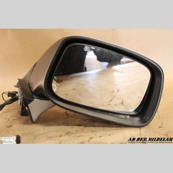 Spegel Yttre El-justerbar Höger CITROEN C8 2,2I 16V SX 2005