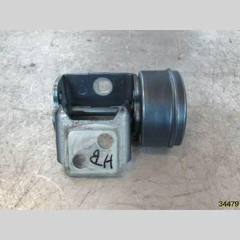 Dörrgångjärn PEUGEOT 207 1,6 HDI 2007 9037 C0