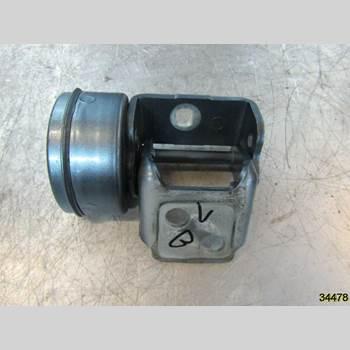 Dörrgångjärn PEUGEOT 207 1,6 HDI 2007 9037 C1