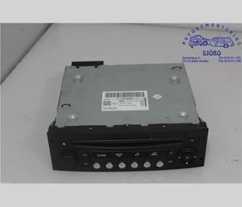 TT-L403684