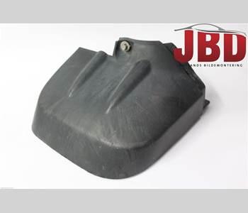 JA-L432215