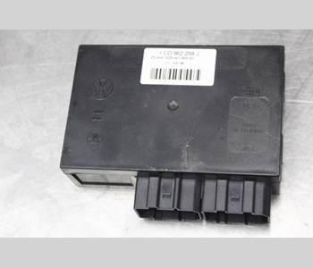 VI-L563215
