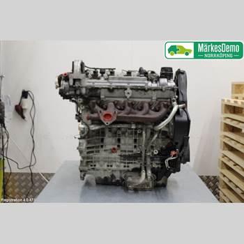 Motor Diesel VOLVO S60      01-04 VOLVO S60 01-04 2002 8251491