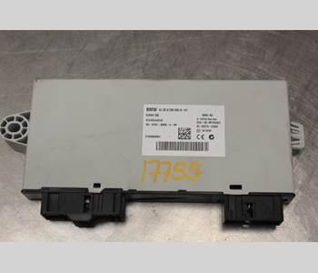 VI-L563380