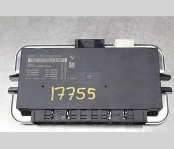 VI-L563381
