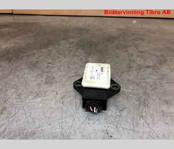TI-L205548