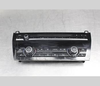VI-L563416