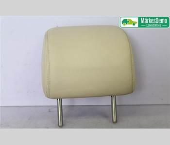 HA-L564163