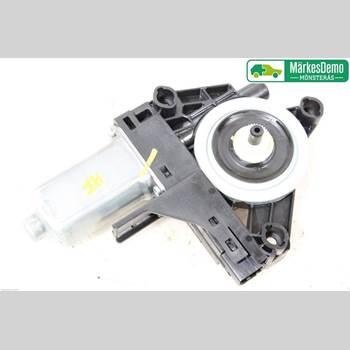 Fönsterhissmotor VOLVO S60 11-13 Volvo S60      11-13 2011 31253062