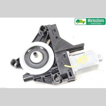 Fönsterhissmotor VOLVO S60 11-13 Volvo S60      11-13 2011 31253063