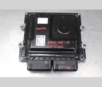 VI-L563657